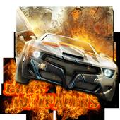 Cool Cars Wallpaper HD 1.2