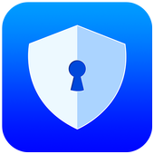 App Lock - Privacy Security