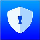 App Lock - Privacy Security 1.0