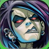 American Zombie Hunter 1.1