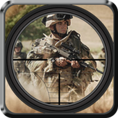 Sniper Hit 1.0