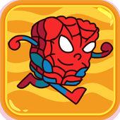 Spider-Sponge 1.9.23
