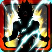 Super Saiyan 2 1.0.3