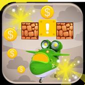 Super Green Wings Survival 1.0