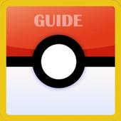 Trick for Pokemon Go New 1.0