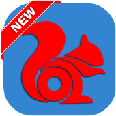 Guide UC Browser Fast 1.1