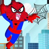 Super Spider Cat 1.2