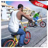 San Andreas Hero : Crime Simulator of Vegas 1.1