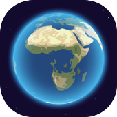 Live Planet 1.2