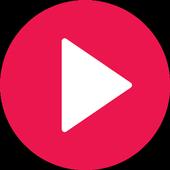 ALFA IPTV PLAYER 12 0 0 APK Download - Android Entertainment