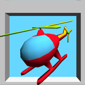 Doodle Copter 5.7