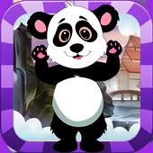 Poh Panda Jump 2.0