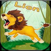 Super Lion Safari 1.0