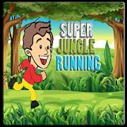 Super Jungle Running 1.0