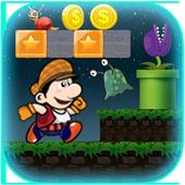 Super Smash World for Mario 1.01