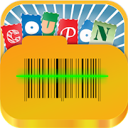 Coupon Keeper 1.3.4
