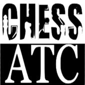 Chess ATC 1.0
