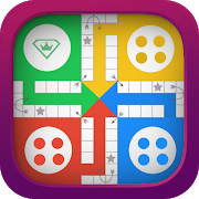 Ludo STAR : 2017 (New) 1.0.28