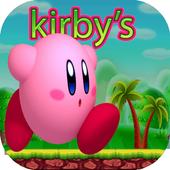 Super Adventure of Kirby 110
