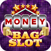 Hot Money Bag Slot 1.5.0