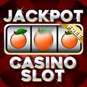 Jackpot Casino Slot - Free