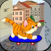The Hero Skater 1.0