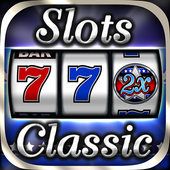 Slots Classic: Free Classic Casino Slot Machines! 1.103