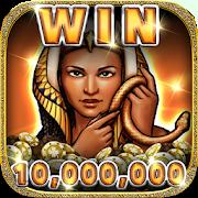 Slots: No Limits -  Slots Free with Bonus Casinos!SLOTS! Free Slot Machines by Super Lucky CasinoArcade