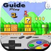 Top 49 Games Similar to EmuBox - Fast Retro Emulator