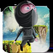 Jumping Ninja Jump Deluxe 1.3