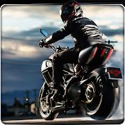 VR Bike Ride Racing 1.8