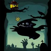 com.superninjawarrioradventure2.game icon