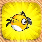 Golden Bird 1.1