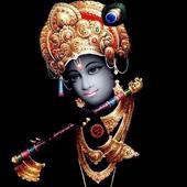 Shri Krishna Bhajan 1.0