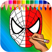 How to Draw Super Hero Free 2.0