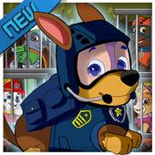 Super Paw Help Puppy 1.1