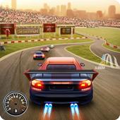Car Drag Racing 1.0.2