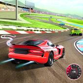 Super Drift Racing 1.3.2