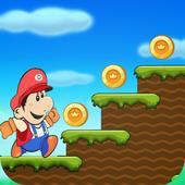 Super Plumber Adventures 1.0.2