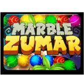 Zumbla Marble : Deluxe 1.1.1