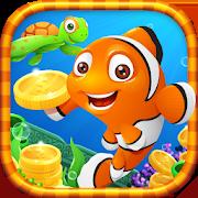 Fish Shooter - Fish Hunter 2.0.3