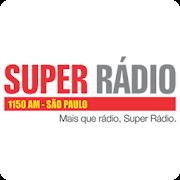 Super Radio 1150 1.0