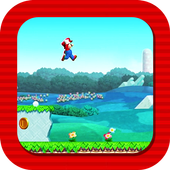 TipsTricks Super Mario Run 1.0