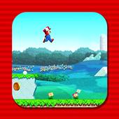 TipsTricks Super Mario Run 1.0