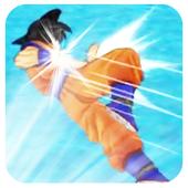 Super Saiyan Vegeta Xenoverse 3