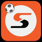 Super Scores - Live Scores 7.7.1