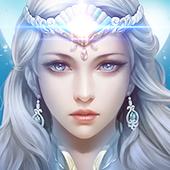 女神戰域-跟盟友一起吃王砍人潮爽der~ 1.0.8