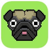 Tap Dog - Flappybird for game 1.0.0