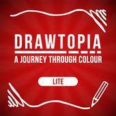 Drawtopia - Puzzles & Physics Games 1.5.8