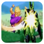 Warrior For Super Goku Boy 2 1.0.2